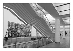 Kunst-Treppe