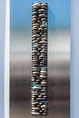 Kunst- und Keramikmarkt 01-reload