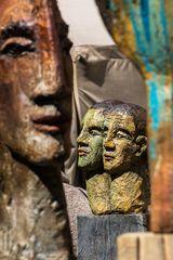 Kunst- und Keramikmarkt 09