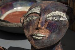 Kunst- und Keramikmarkt 1