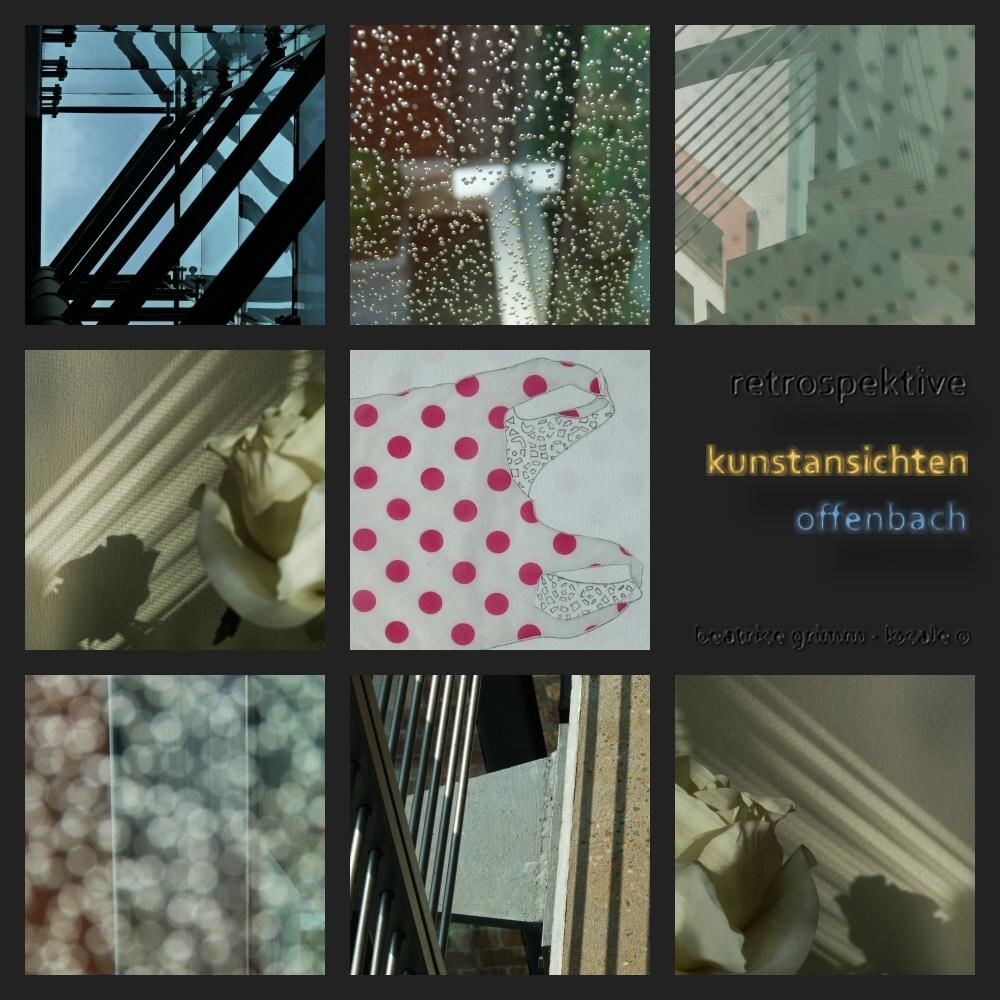 Kunstansichten Offenbach 2009 (1)