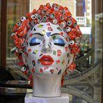 Kunstbiennale - Venedig -