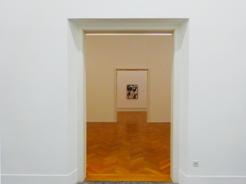 Kunsthalle Bern