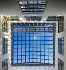 * Kunsthalle Hamburg II *