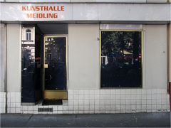 Kunsthalle Meidling