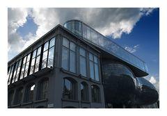 ...kunsthaus...