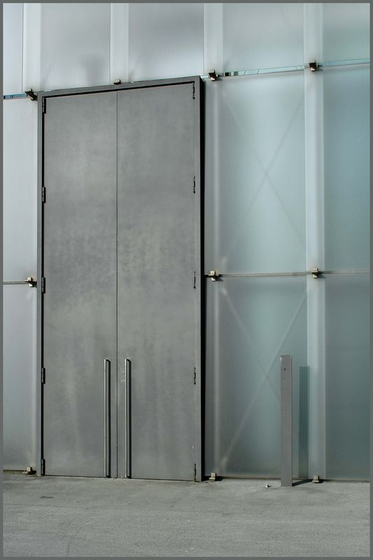 kunsthaus bregenz foto bild architektur fenster t ren architektonische details bilder. Black Bedroom Furniture Sets. Home Design Ideas