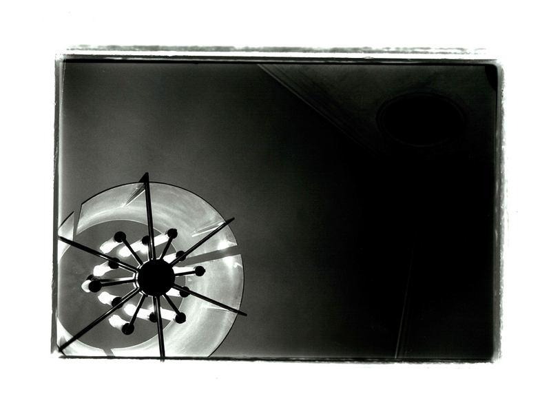 kunstlicht I