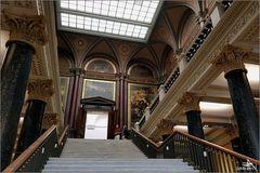 Kunstmuseum I