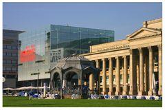 Kunstmuseum Stuttgart...