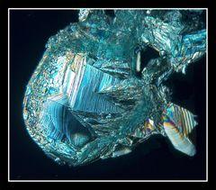 Kupfer(II)sulfat
