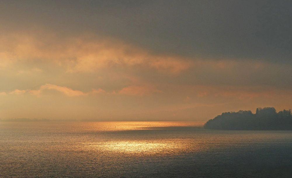 Kupfersee