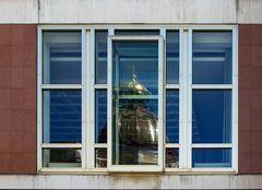 Kuppelspitze
