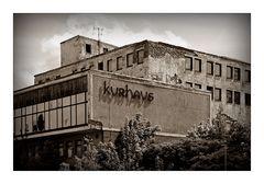 Kur-Haus