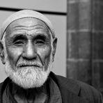 Kurdistan turc - 16 -