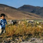 Kurdistán turco - 19 -