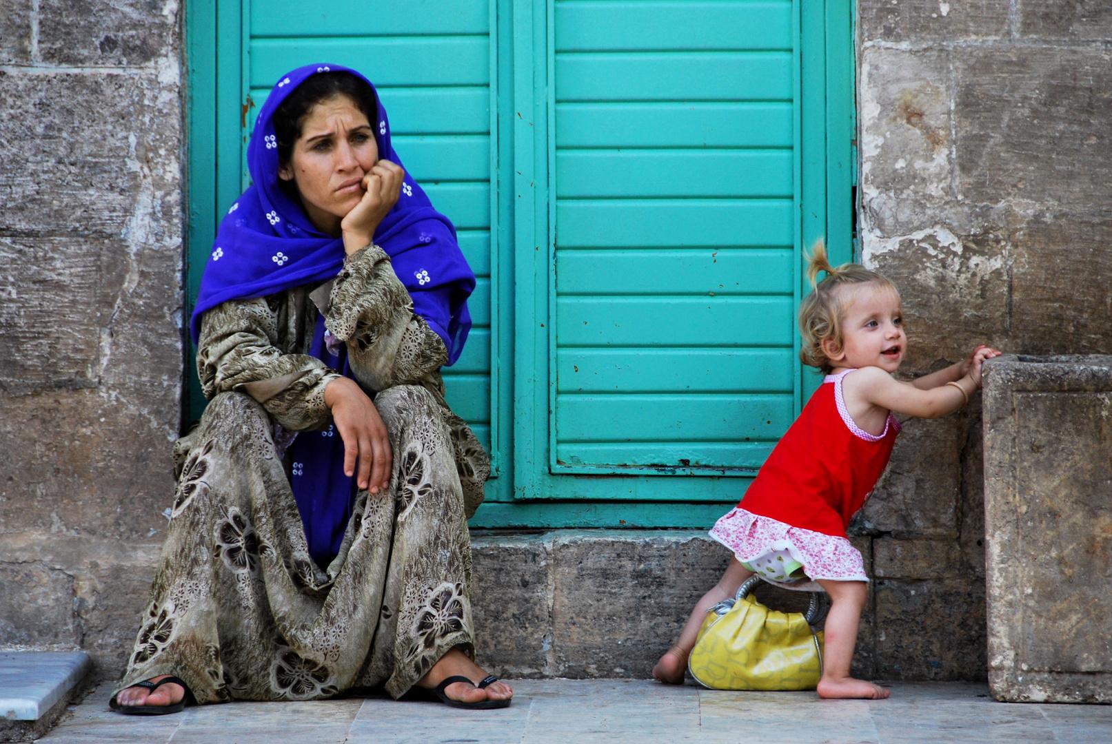 Kurdistan turco   - 20 -
