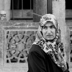 Kurdistan turco - 6 -