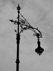 Kurfürstliche Beleuchtung - BERLIN