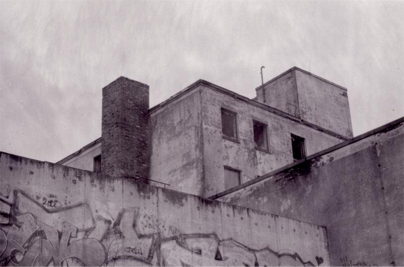 Kurhaus 2