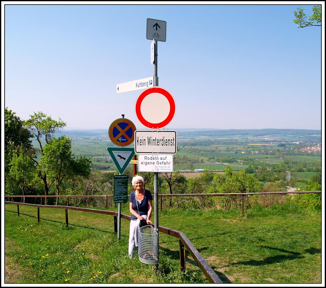 Lieblings Kurioser sagenhafter Schilderwald zum schmunzeln ….. Foto & Bild &RY_68