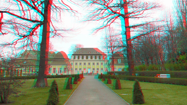 Kurpark (3D-Foto 1)