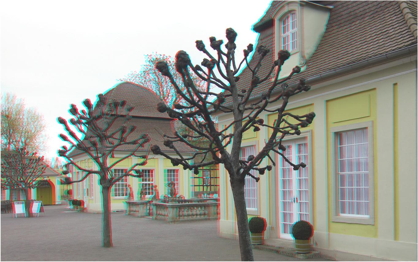 Kurpark (3D-Foto 2)