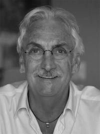 Kurt Brunke