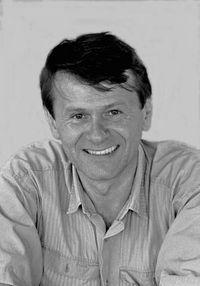 Kurt Erkinger