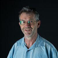 Kurt Geratsch
