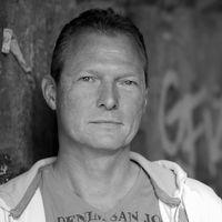 Kurt Jäschke