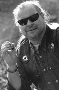 Kurt Laczynski