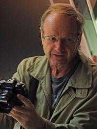 Kurt Stamminger
