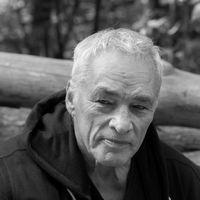 Kurt Wallisch