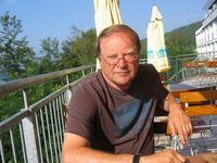 Kurt Wetzlinger