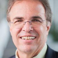 Kurt Wieser