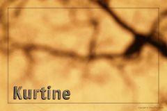 Kurtine