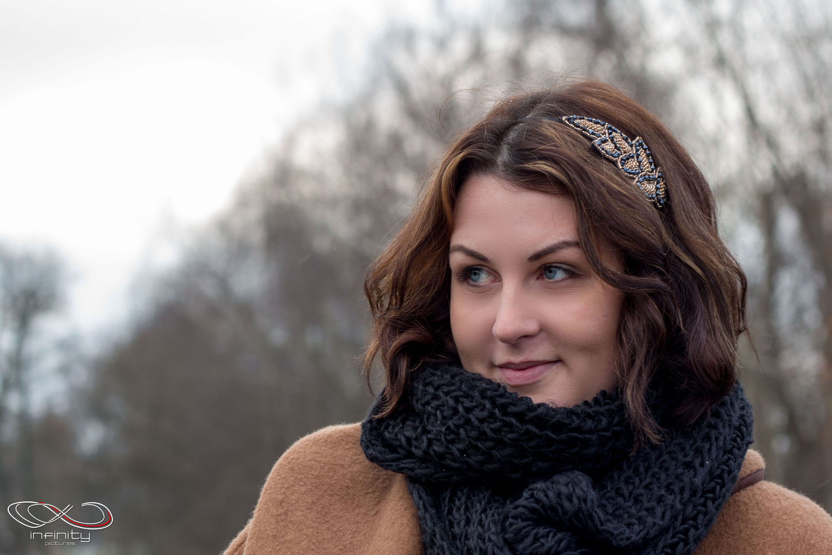Kurvig Schön Foto Bild Fashion Outdoor Frauen Bilder Auf