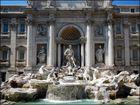 Kurz Urlaub oder Städtetrip nach Rom . . .