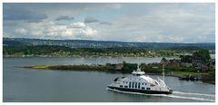 Kurzreise nach Oslo - 10