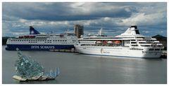Kurzreise nach Oslo - 7