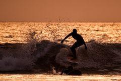 Kuta-Surfer