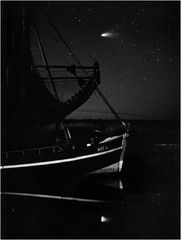 kutter & komet