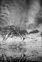 Kvaløya