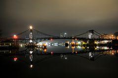 KW Brücke