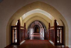 Kykkos-Kloster