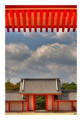 Kyoto Imperial Palace-3