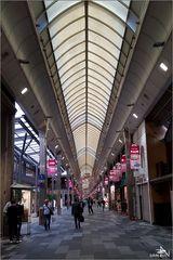 Kyoto XII