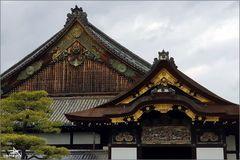 Kyoto XV