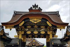 Kyoto XVI